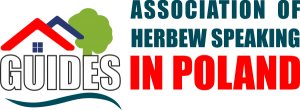 association of Hebrew speaking guides in Poland
